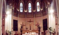 Morto il costruttore Alfio Marinelli, i funerali lunedì a Mantignana