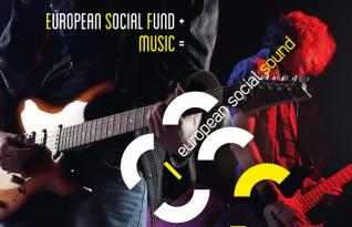 Gruppi emergenti, la Regione lancia un concorso musicale. In palio 5000 cd