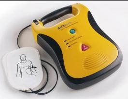 """L'O.V.U.S. organizza un corso di BLSD """"Basic Life Support with Defibrillator"""""""