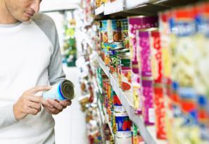 alimentare confcommercio etichettatura seminatio corciano-centro glocal