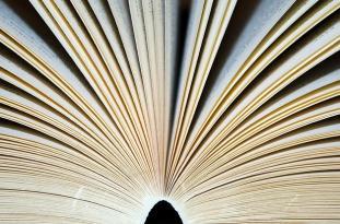 contributi libri montessori scuola glocal