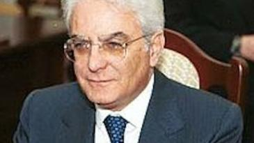 Sergio Mattarella è il nuovo Capo dello Stato, le reazioni in Umbria