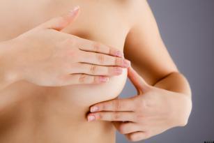 Cancro al seno: all'ospedale arriva l'Endopredict, il test di ultima generazione