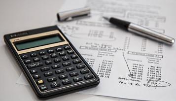 Consumi: in Umbria la spesa aumenta del 2%, il reddito medio raggiunge i 18.444 euro