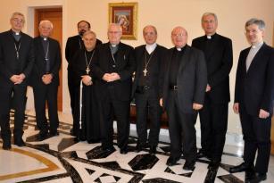 Crisi, il fondo di solidarietà delle diocesi umbre supera i 3 milioni di euro