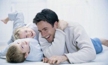 Per la festa del papà visite gratuite per prevenire l'infertilità maschile