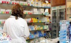Sanità: farmaci ospedalieri anche in farmacie convenzionate