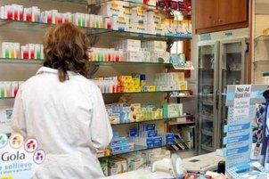 Farmacia comunale al Girasole: cittadini e amministrazione soddisfatti