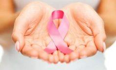 Giornata mondiale contro il cancro, le 10 regole per prevenirlo