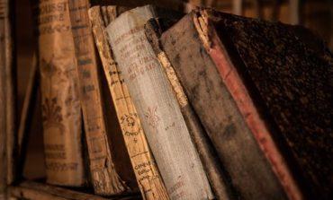 Storia, il Registro Contabile della Comunità torna a Corciano