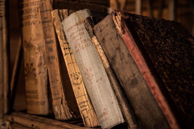archivio registro unipg università corciano-centro eventiecultura