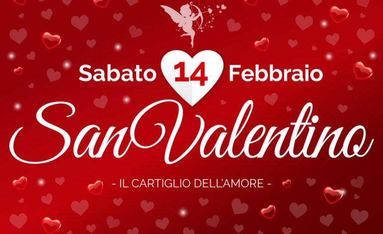 quasar san valentino corciano-centro ellera-chiugiana eventiecultura