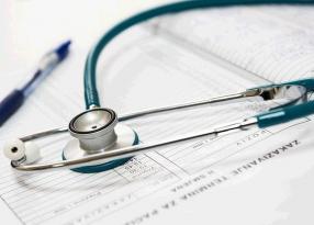 fascicolo sanitario salute sanità glocal