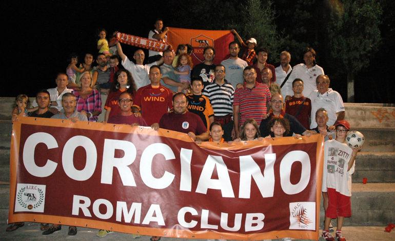 durante noi umbria roma club corciano-centro cronaca sport