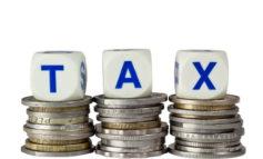 Il Comune di Corciano spera nella Local Tax