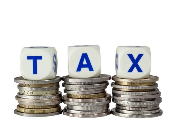 legge di stabilità local tax corciano-centro glocal politica