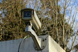 Videosorveglianza, sabato accese tra Ellera e il Girasole le prime sette telecamere