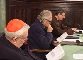 Matrimoni: in Umbria aumentano le cause di nullità, più della metà intentate da donne