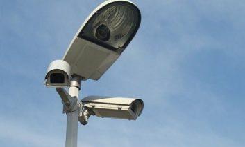 Sicurezza e furti, i consiglieri del M5S chiedono al comune quali sono le misure attivate