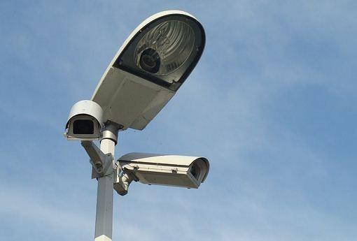 Sicurezza urbana, a Corciano 15mila euro dalla Regione