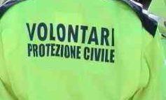 Varato a Corciano il nuovo Piano di Protezione Civile Comunale