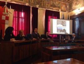 progetti torrione corciano-centro eventiecultura migiana