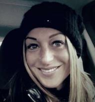 L' 8 marzo in Umbria è segnato da un nuovo femminicidio