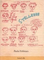"""""""Stellezze"""" il libro postumo di Paola Febbraro presentato alla Biblioteca Rodari"""