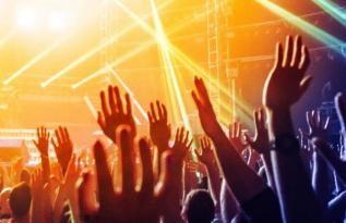 Gruppi emergenti, cominciano i concerti dell'European Social Sound