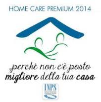 Home Care Premium: il bando INPS per l'assistenza domiciliare