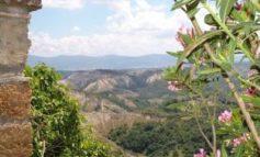 Borghi più Belli d'Italia: fondi europei per arginare lo spopolamento e il turismo mordi e fuggi