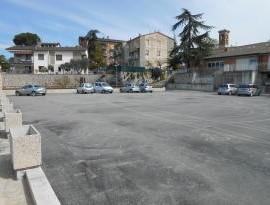 bonfigli parcheggio scuola corciano-centro cronaca