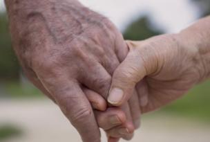 Corciano insieme a Perugia e Torgiano per la gestione dei servizi socio assistenziali