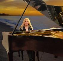 1 maggio: Donatella Carlotti esegue Chopin al Teatro della Filarmonica