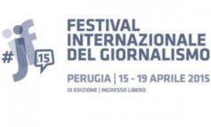 """Festival del Giornalismo fino al 19 aprile: """"Tutti possono imparare da tutti"""""""