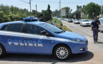 Incidente al bivio di Migiana, feriti i due conducenti