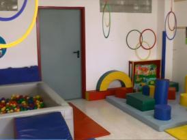 Nidi aperti a Corciano: boom di famiglie in visita e nuovi servizi