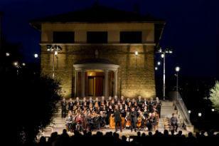 Festival Villa Solomei 2015, programma e concerti: anteprima il 24 maggio alle 18