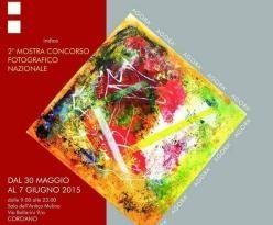 Agorà, torna la mostra-premio per la fotografia dell'Associazione Convivium