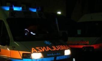 Tragedia nella notte, 18enne muore investito da un'auto. Chiugiana nel dolore