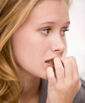 Come combattere l'ansia, se ne parla a Crescere Insieme