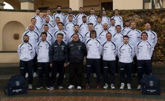 Calcio, l'A.S.D. Solomeo vince il campionato di Eccellenza Uisp