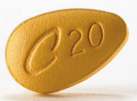 Centinaia di pillole di Cialis rubate nel magazzino bolognese della Farmacentro di Ellera