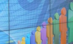 Elezioni regionali, ore 19.00: a Corciano l'affluenza cresce rispetto al 2010