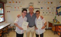 Ottimi risultati per gli studenti della Bonfigli al Concorso Nazionale Musicale Zangarelli
