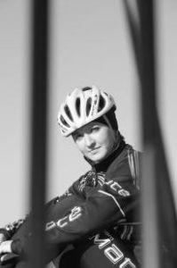 ciclismo disabilità jenny narcisi macrosomia paralimpiadi san-mariano sport