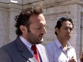 L'Umbria che vogliamo, a San Mariano incontro con il Movimento 5 Stelle