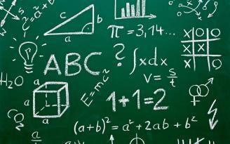 4 ragazzi corcianesi alla finale nazionale dei Giochi Matematici