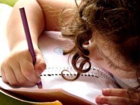 lavori progetto scuola cronaca san-mariano