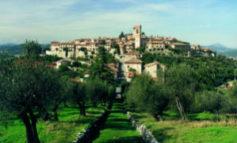 Etica economica e finanziaria, a Corciano un convegno con Marcello Messori